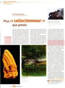 http://www.galeriehioco.com/wp-content/uploads/2018/02/Journal-des-arts-SDC2009-220x300.jpg
