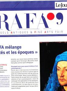 http://www.galeriehioco.com/wp-content/uploads/2018/02/Journale-des-arts-BRAFA-couv-220x300.jpg