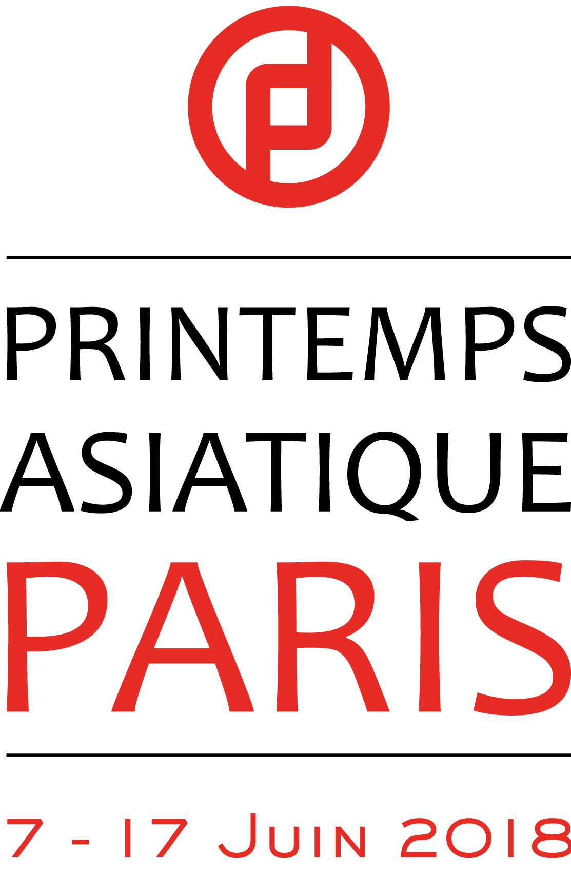//www.galeriehioco.com/wp-content/uploads/2018/04/LOGO-Printemps-Asiatique-Paris-01.png