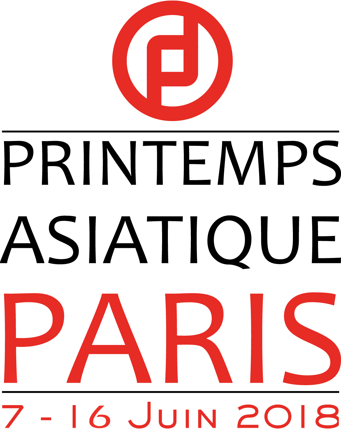 //www.galeriehioco.com/wp-content/uploads/2018/05/LOGO-Printemps-Asiatique-Paris-01-16-juin.png